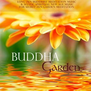 Zen Art (Daily Zen Meditation)