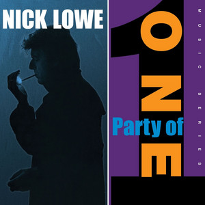 Party of One album
