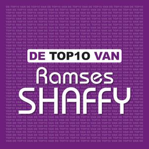Shaffy Cantate by Ramses Shaffy
