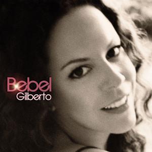 Bebel Gilberto album