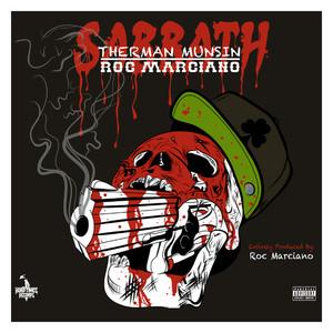 Sabbath (Deluxe Version)