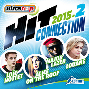 Ultratop Hit Connection 2015.2