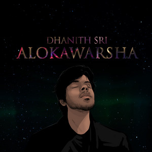Alokawarsha