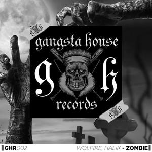 Zombie (Radio-Edit)