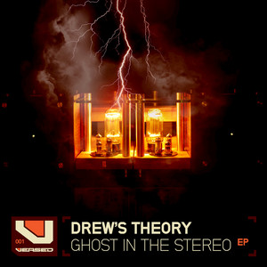 Ghost in the Stereo
