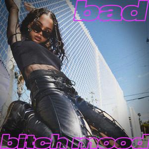 Bad Bitch Mood