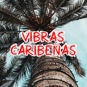 Vibras Caribeñas album