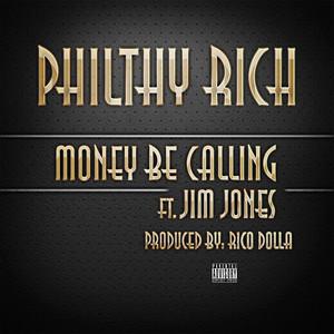 Money Be Calling - Single