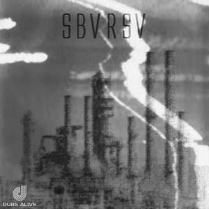 SBVRSV