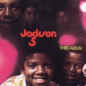Third Album album