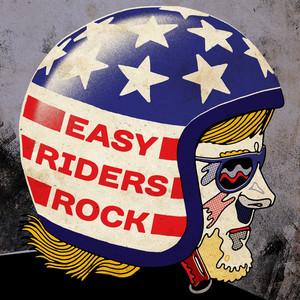 Easy Riders: Rock