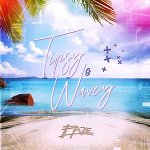 Tipsy&Wavey