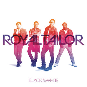 Make A Move by Royal Tailor