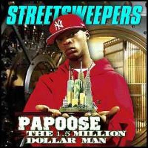 The 1.5 Million Dollar Man