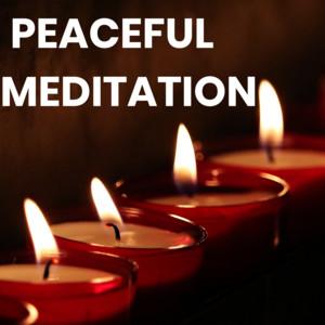 PEACEFUL MEDITATION 2020