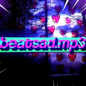 Beat Sad - Lost - Evoluiu (Funk Remix)
