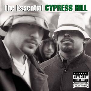 Cypress Hill Ft. Fugees – Boom Biddy Bye Bye (Acapella)