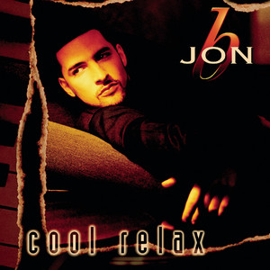 Are U Still Down? by Jon B.
