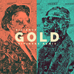 Gold (Diviners Remix)