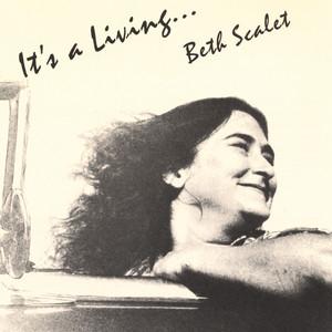 It's A Living . . . album