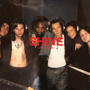 Shine (Live In Studio)