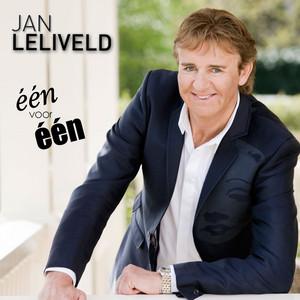 Jan Leliveld