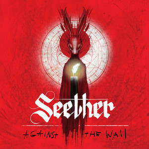 Against The Wall - Acoustic Version by Seether