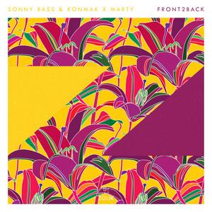 Front2Back