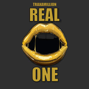 Real One - Single