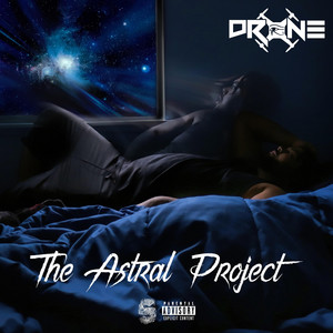 The Astral Project album