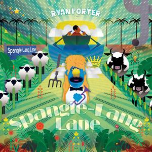 Spangle-Lang Lane
