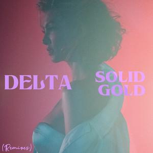 Solid Gold (Remixes)