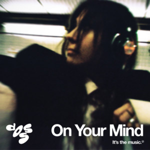 Doss - On Your Mind