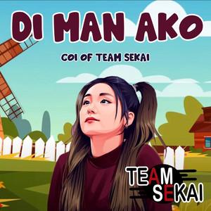 Di Man Ako