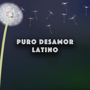 Puro Desamor Latino