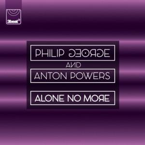 Alone No More (Kenny Hayes Nitelite Mix)