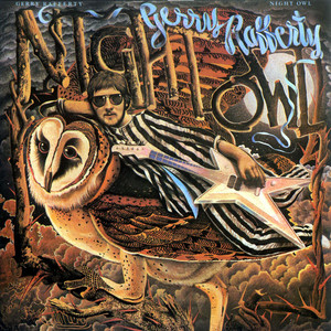 Get It Right Next Time by Gerry Rafferty
