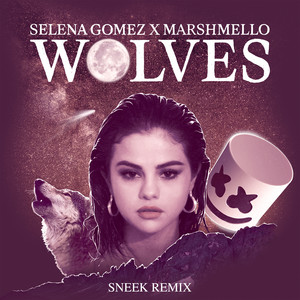 Wolves (Sneek Remix)