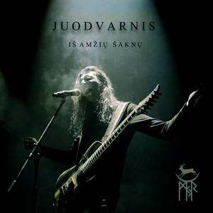 Iš Amžių Šaknų (Live at MJR XXI 1/2)