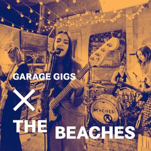 Money - Garage Gigs Live