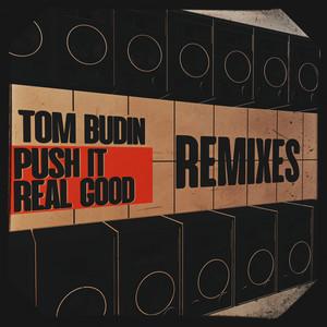 Push It Real Good (Debris & JOS Remix)
