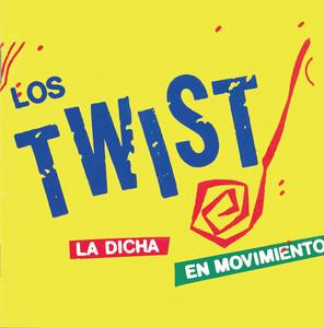 Foto de Los Twist