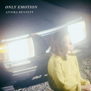 Only Emotion