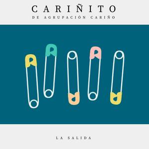 La Salida (Cariñito Versión) cover art