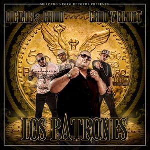 Platicando Con El Diablo (feat. Cano & Blunt) by Big Los, Chino, Cano, Blunt