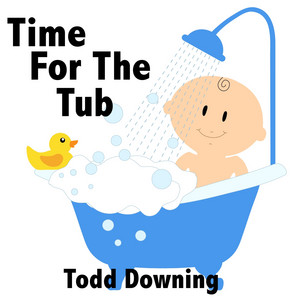 Time for the Tub