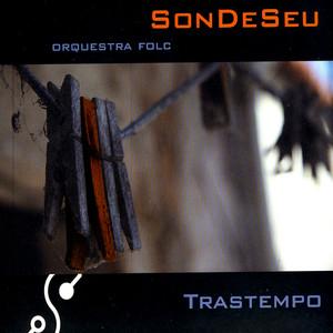 SonDeSeu