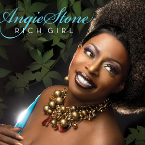 Rich Girl (Deluxe Edition)