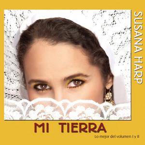 Arenitas del Mar by Susana Harp