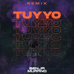 Tuyyo
